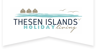 Thesen Islands Holiday Living